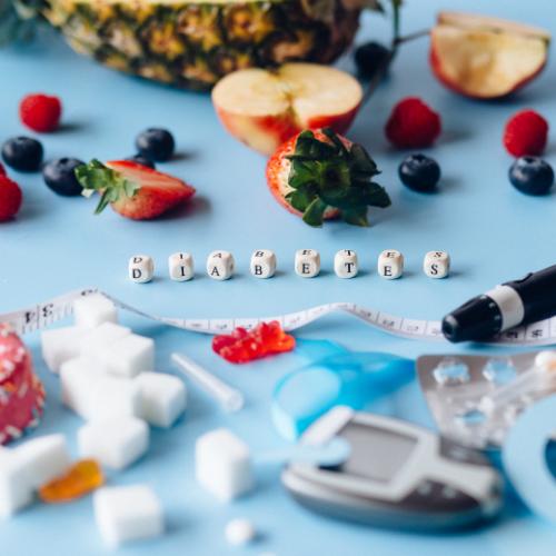 diabetes-education