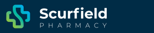 scurfield-logo-footer