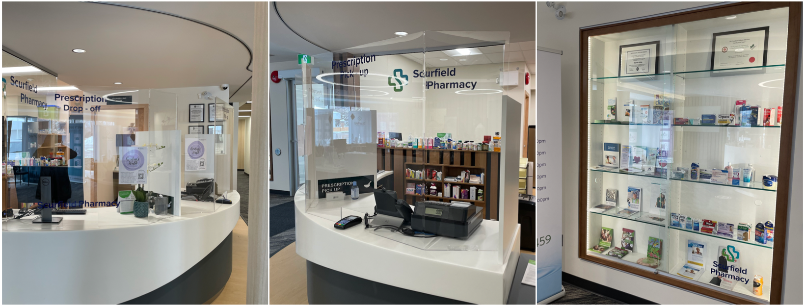 scurfield-pharmacy-and-medical-centre