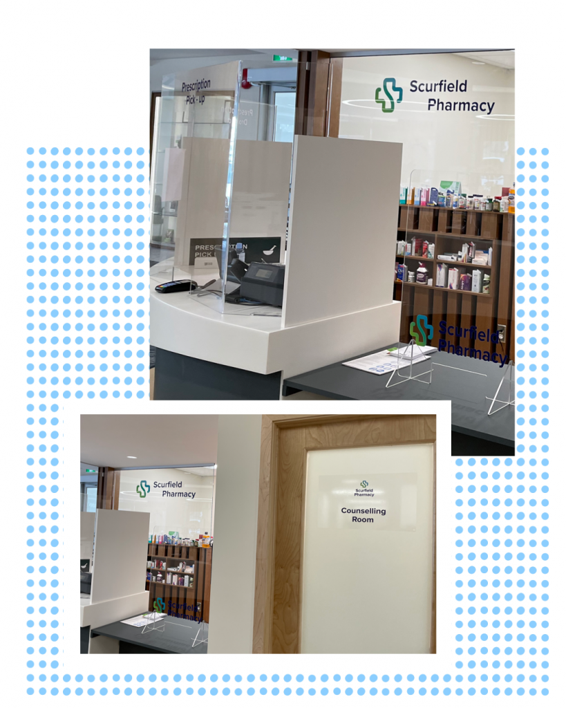 scurfield-pharmacy-counselling