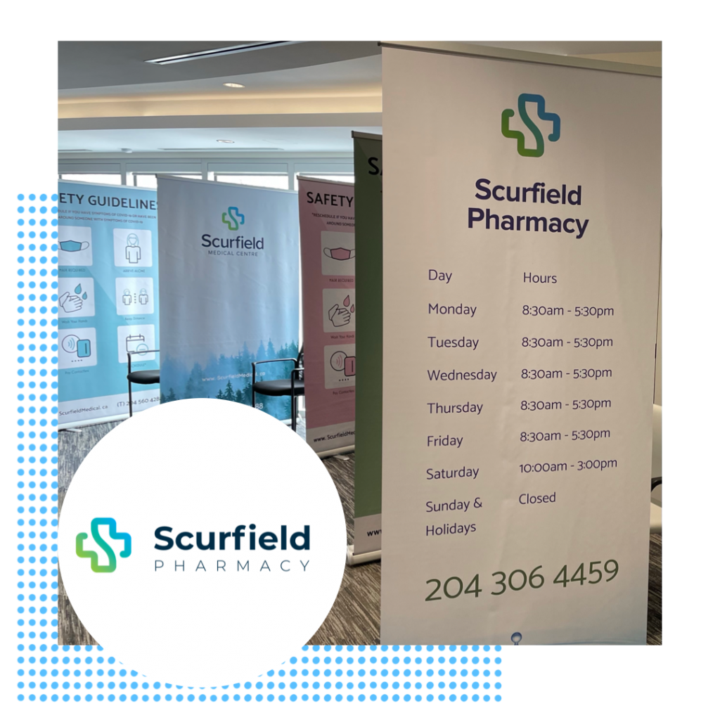 scurfield-pharmacy-entrance